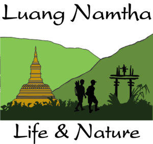 Luang Namtha Tourism Officail Website